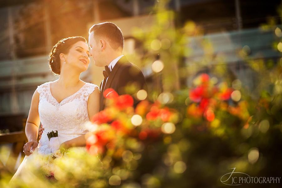 10 Sesiune foto nunta Alba Iulia
