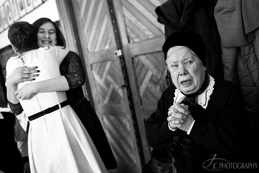 11 Fotograf nunta Sibiu
