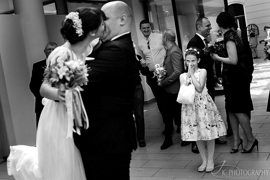 13 Fotografii nunta Brasov