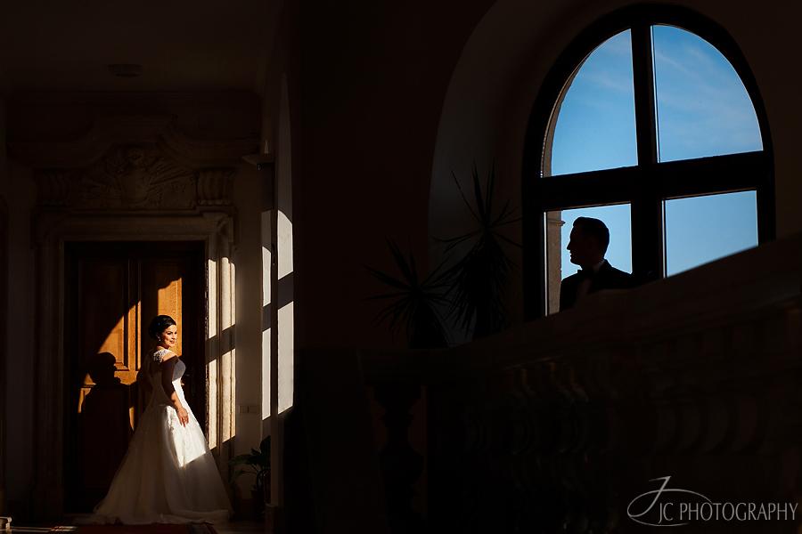 13 Sesiune foto nunta in Alba Iulia