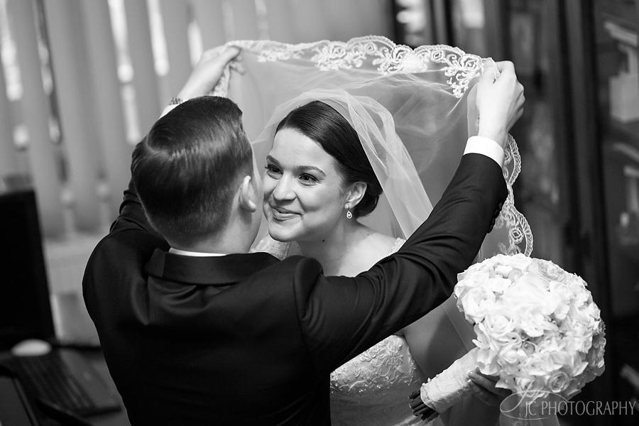 24 Fotograf nunta Jc Photography