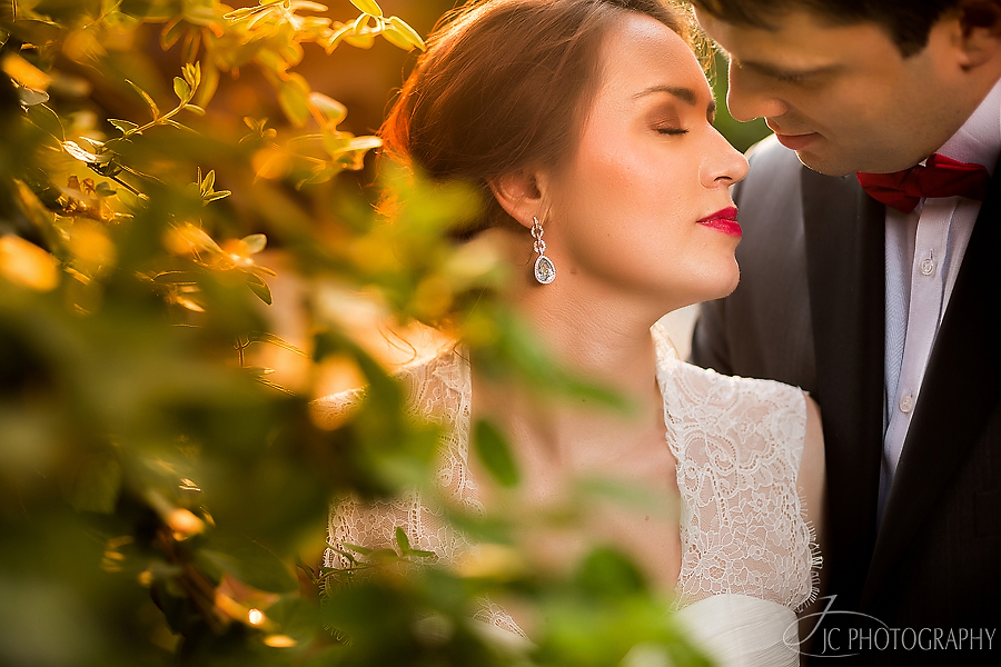 30 Nunta Bucuresti