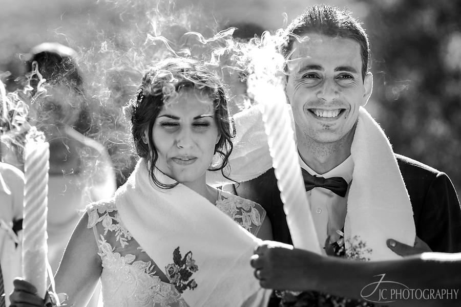 42 ceremonia nunta