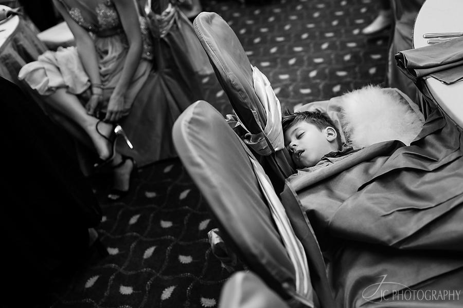 50 Fotografii de nunta JC Photography