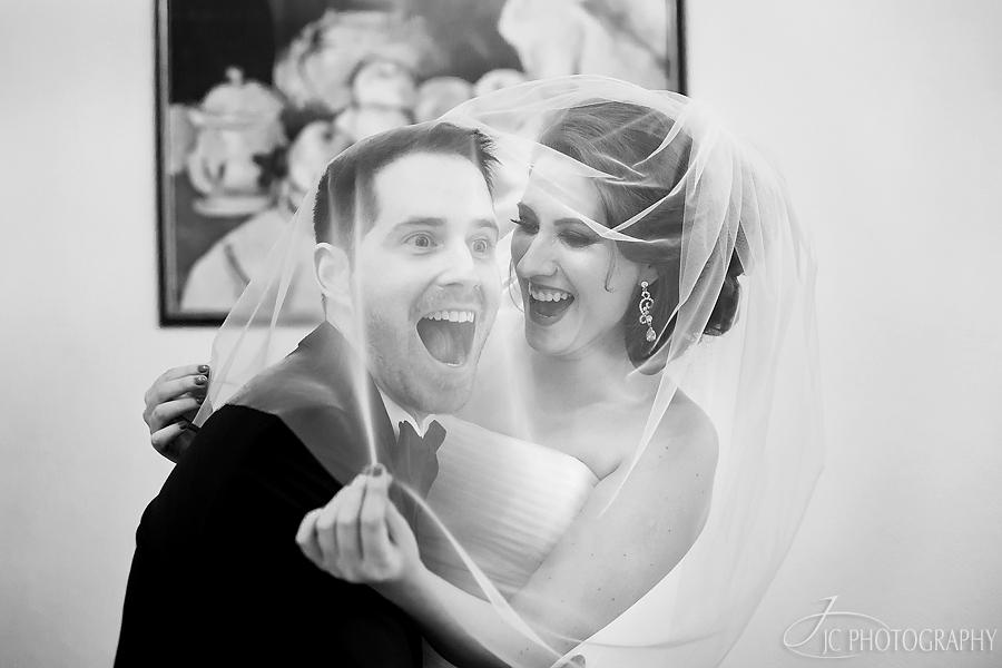 fotografii-nunta-palatul-stirbey-bucuresti