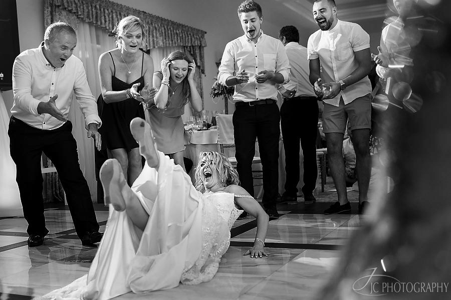 petrecere-nunta-martinutzi-alba