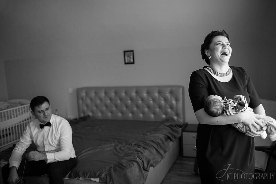 03 Fotografii botez Alba Iulia