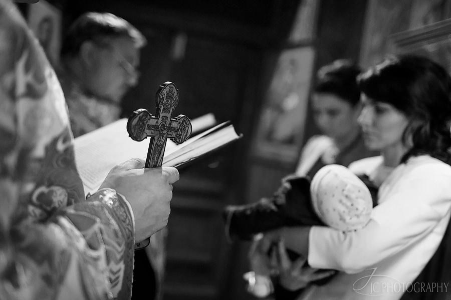 05 Fotografii botez Alba Iulia