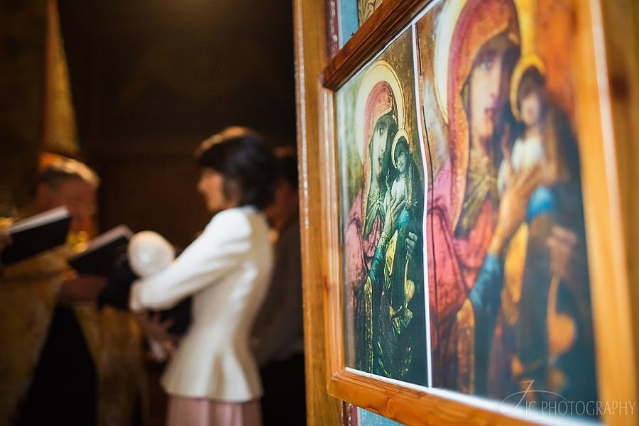 06 Fotografii botez Alba Iulia