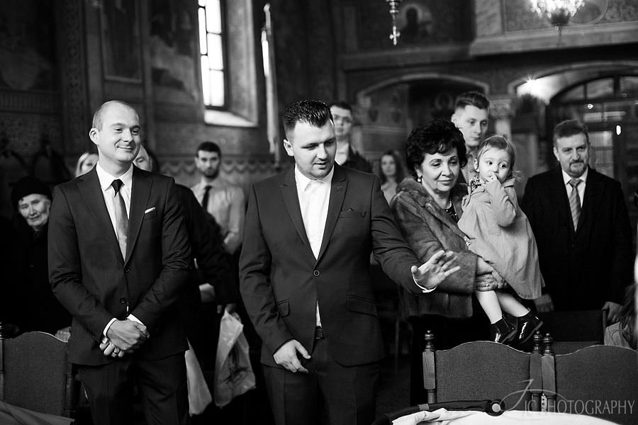 07 Fotografii botez Alba Iulia
