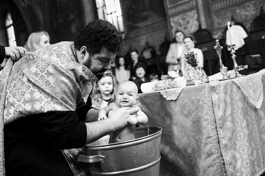 08 Fotografii botez Alba Iulia