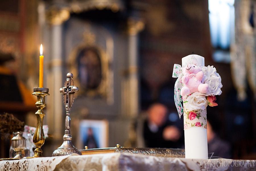 16 Fotografii botez Alba Iulia