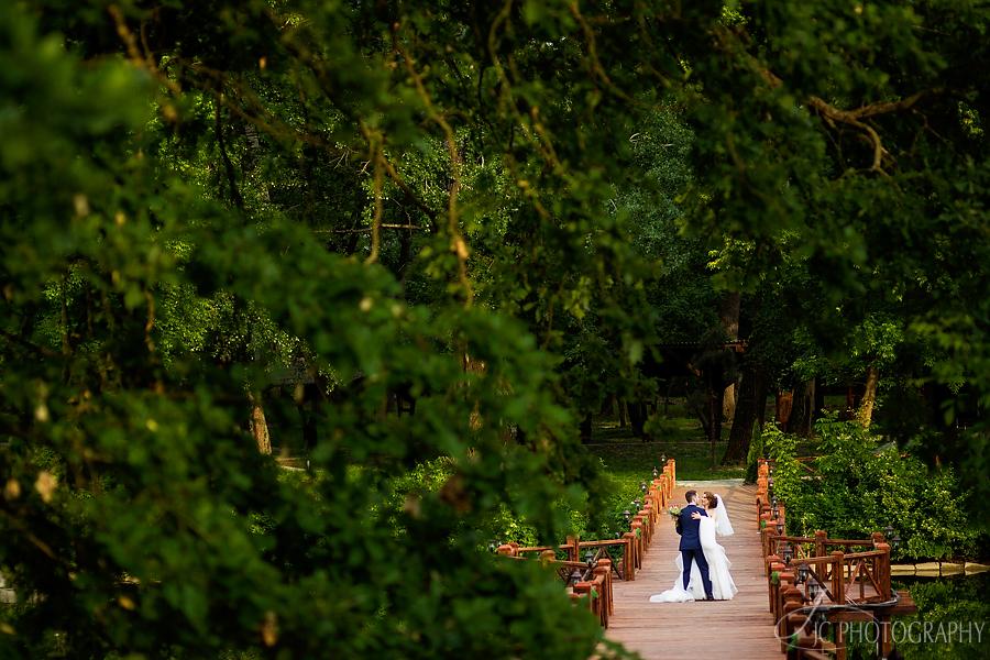 01 Fotografii nunta Palatul Stirbey