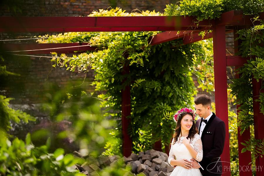 03 Fotograf nunta Alba Iulia