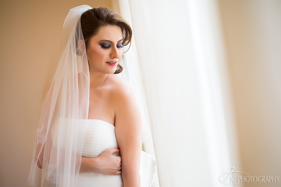 03 Fotografii nunta rochita Rosa Clara