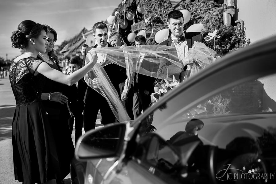04 Fotografii nunta Alba Iulia JC Photography