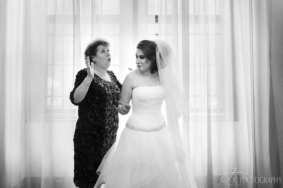 04 Fotografii nunta Palatul Stirbey