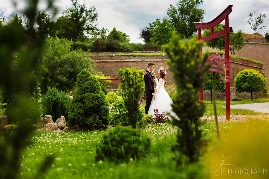 05 Foto nunta Alba Iulia