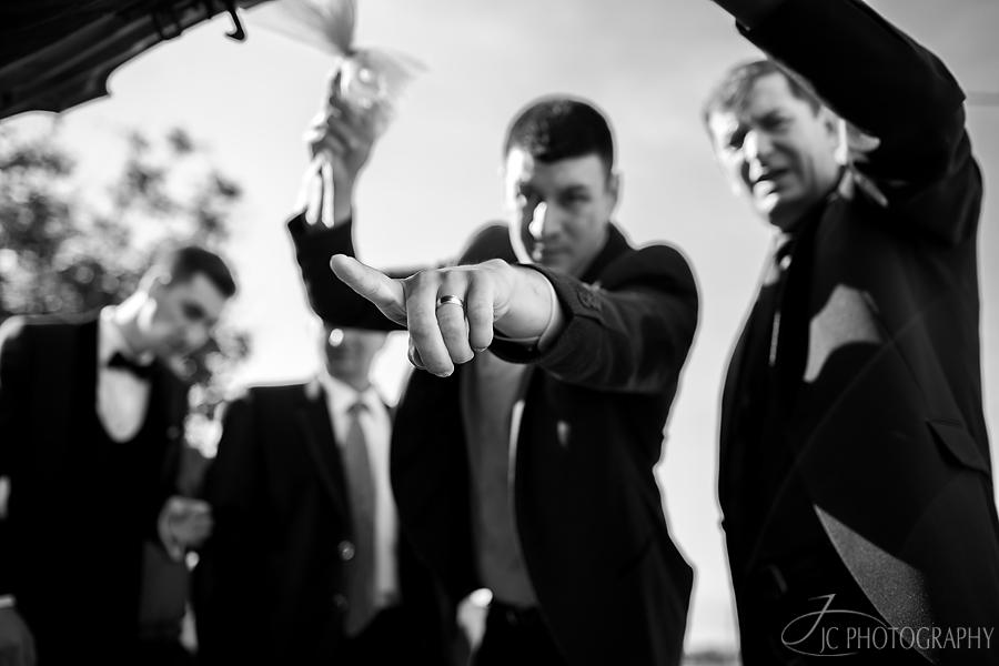 05 Fotografii nunta Alba Iulia