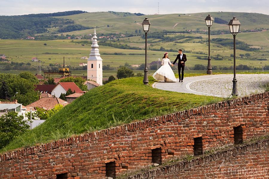 07 Fotograf profesionist nunta Alba Iulia