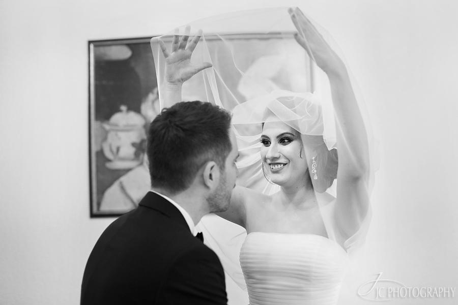 07 Fotografii nunta Palatul Stirbey