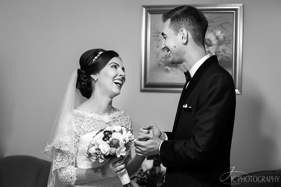 10 Andrada si Romi Nunta 15 Mai