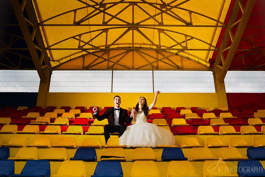 10 Fotograf profesionist Alba Iulia
