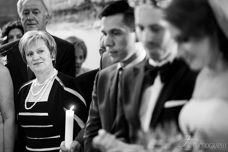 15 Fotografii nunta Palatul Stirbey