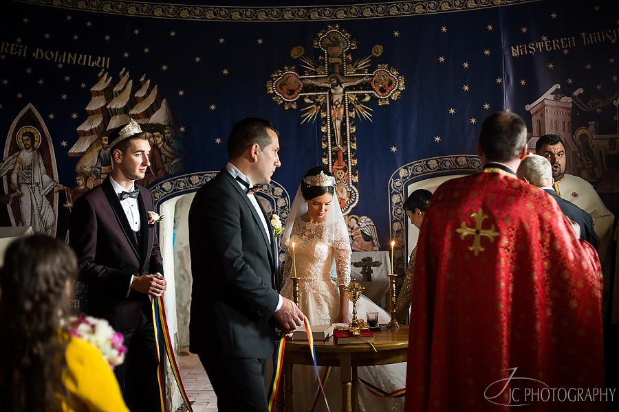 17 Fotografii nunta Alba Iulia