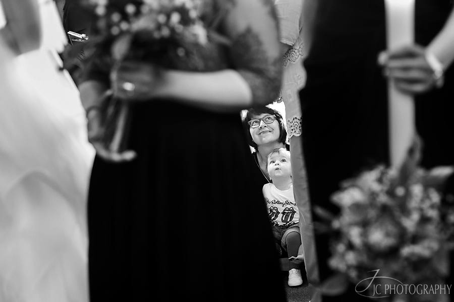 19 Fotografii nunta Palatul Stirbey