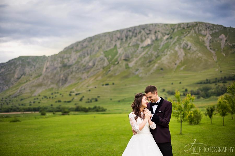 21 Fotografii nunta Conacul Secuiesc Coltesti