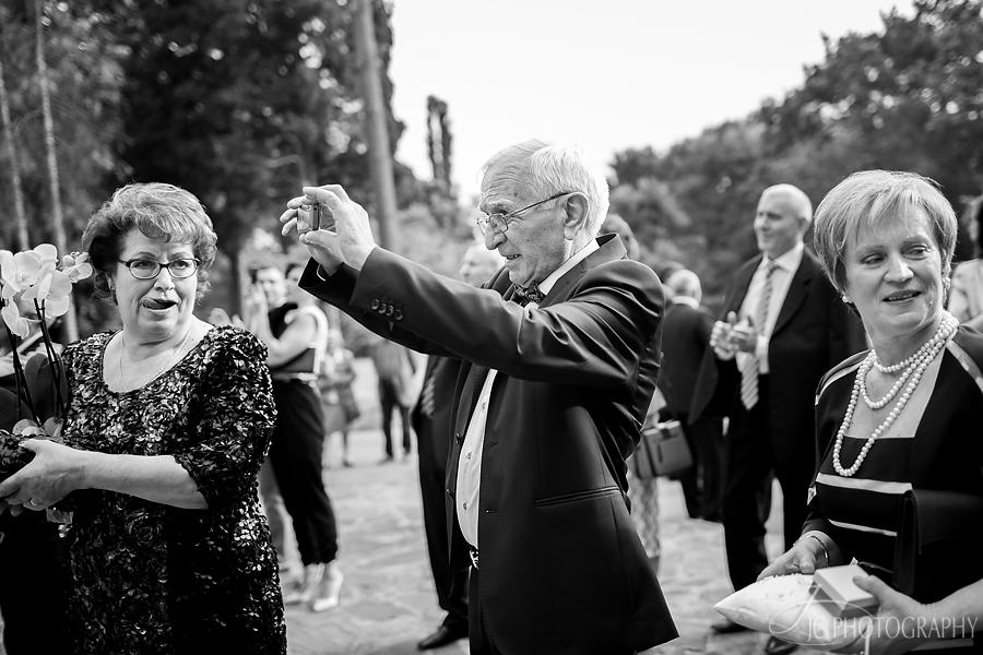 24 Fotograf nunta Bucuresti