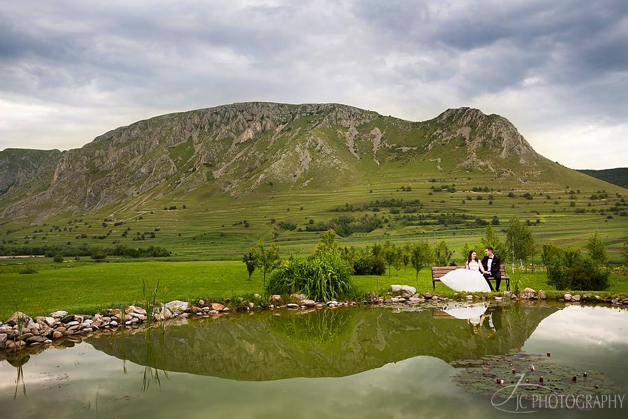 24 Nunta Conacul Secuiesc Alba