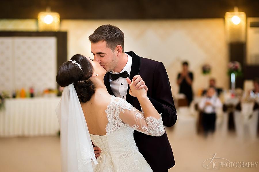 26 Fotografii nunta Alba Iulia
