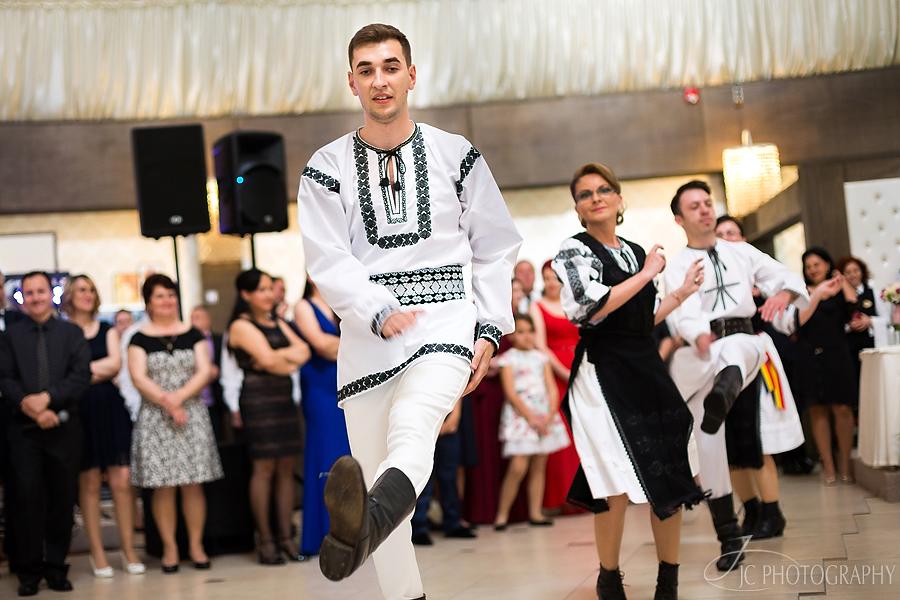 28 Fotografii nunta Alba Iulia