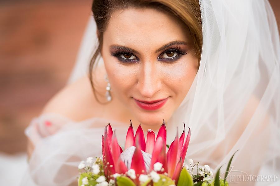 31 Sesiune foto nunta