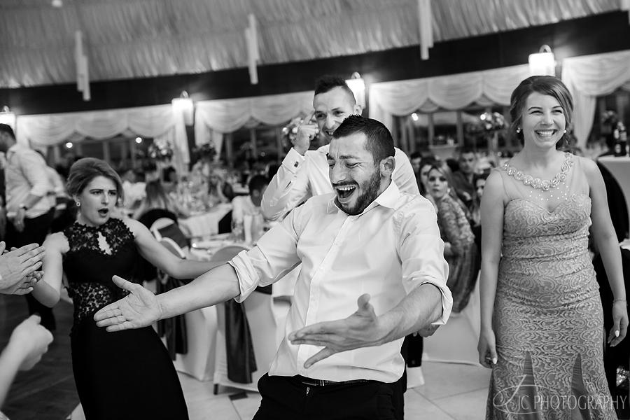 35 Fotografii nunta Alba Iulia