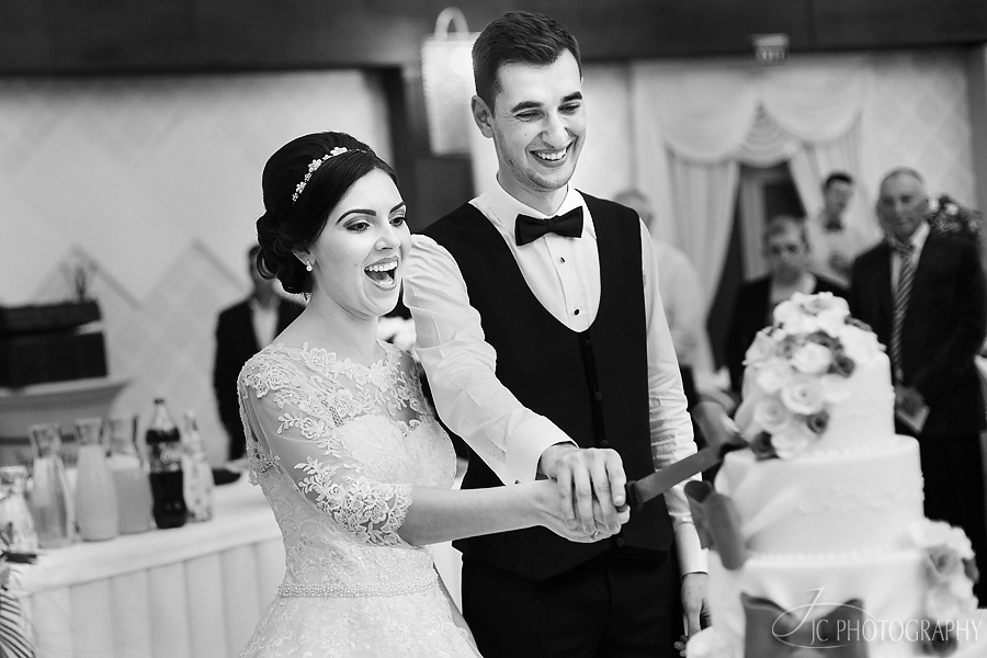 38 Fotografii nunta Alba Iulia