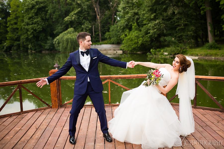 40 Sedinta foto nunta