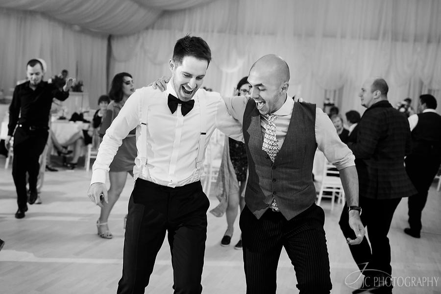 55 Fotografii petrecere nunta Palatul Stirbey