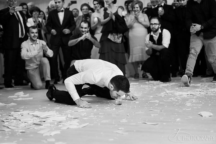 64 Fotografii nunta greceasca