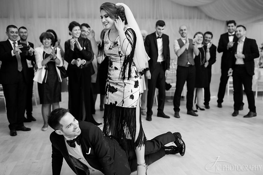 72 Fotografii petrecere nunta