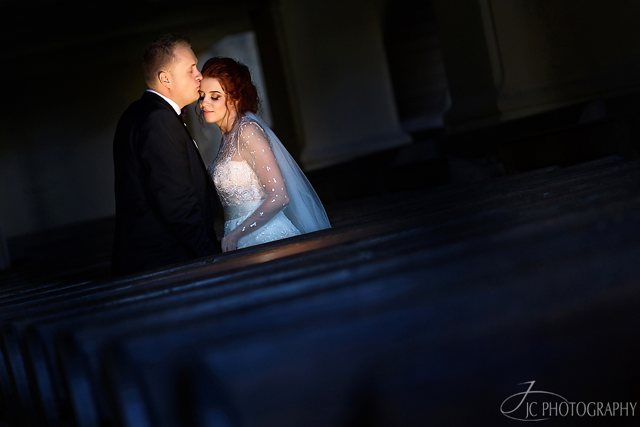 01 Fotografii nunta Orastie