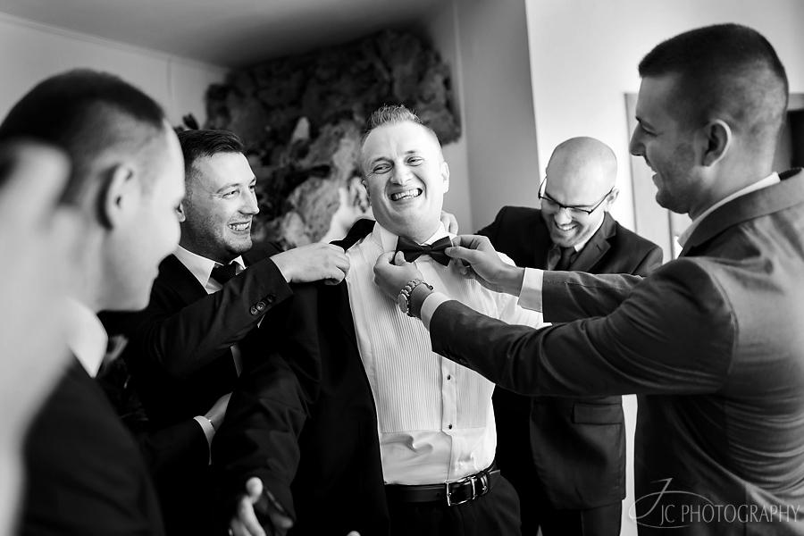02 Fotografii nunta Alba