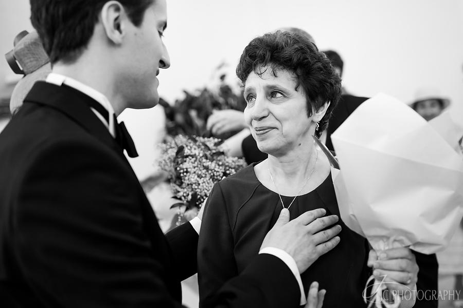 03 Fotografii nunta Bucuresti