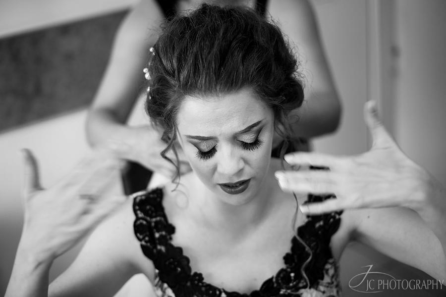 03 Fotografii nunta Orastie