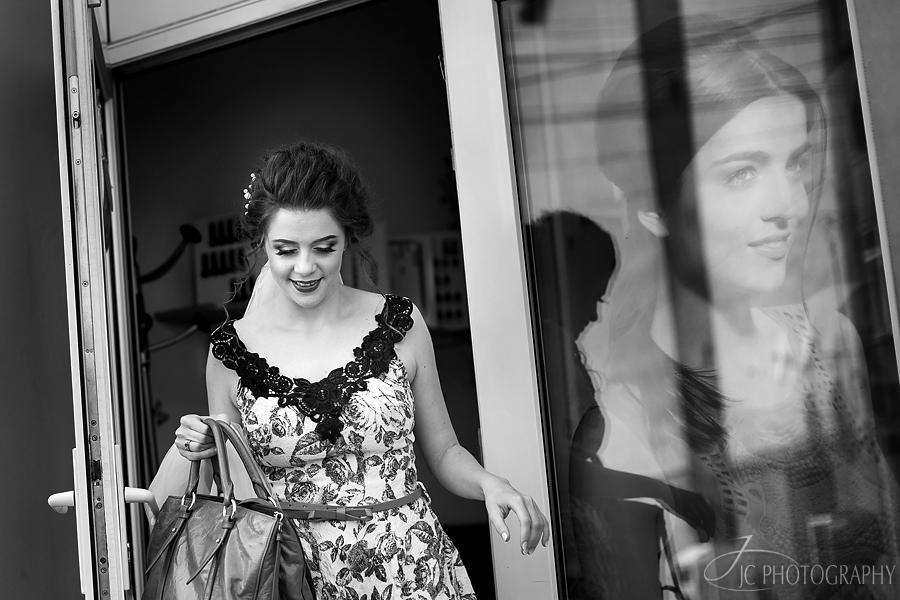 04 Fotografii nunta Orastie