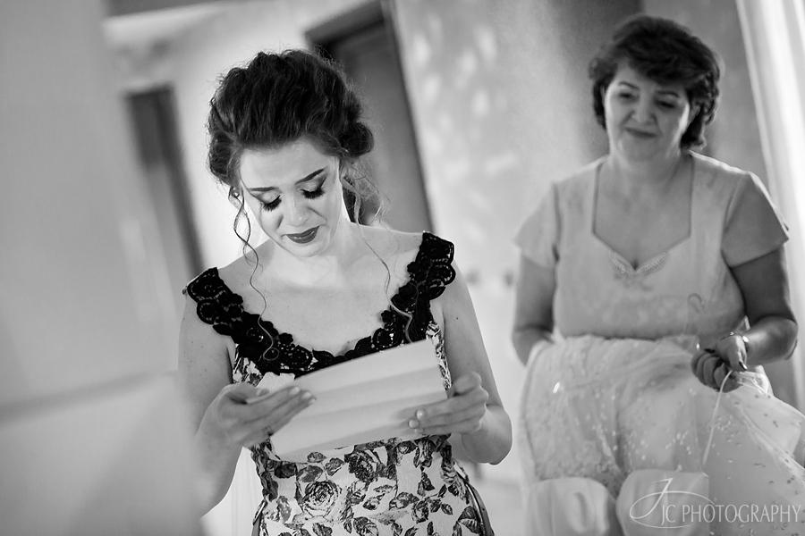 05 Fotografii nunta Orastie