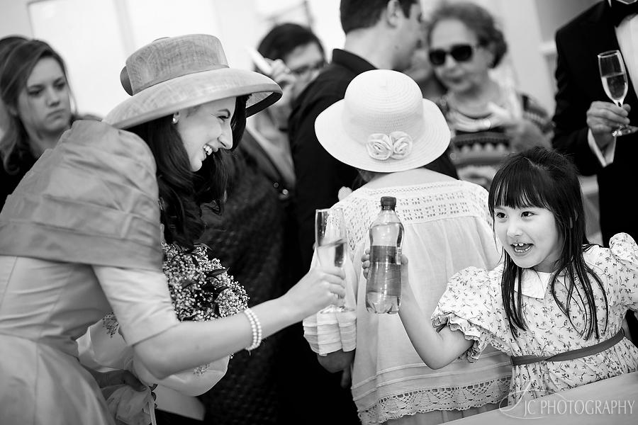 07 Fotografii nunta Bucuresti