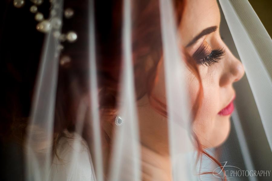 07 Fotografii nunta Orastie
